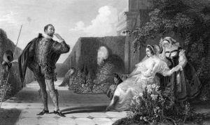 800px-R_Staines_Malvolio_Shakespeare_Twelfth_Night