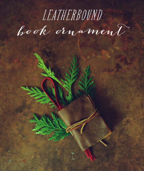 leatherboundbookornament$!x600
