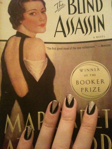 sally-hansen-complete-salon-manicure-midnight-in