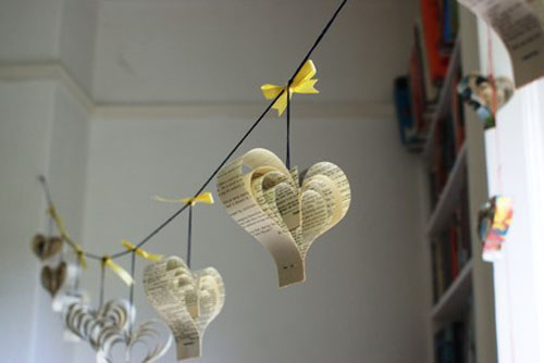 valentines-day-heart-garland