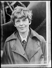 Jones, Leslie, 1886-1967 (photographer) Courtesy of the Boston Public Library, Leslie Jones Collection.