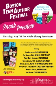 Boston-Teen-Author-Fest-Preview